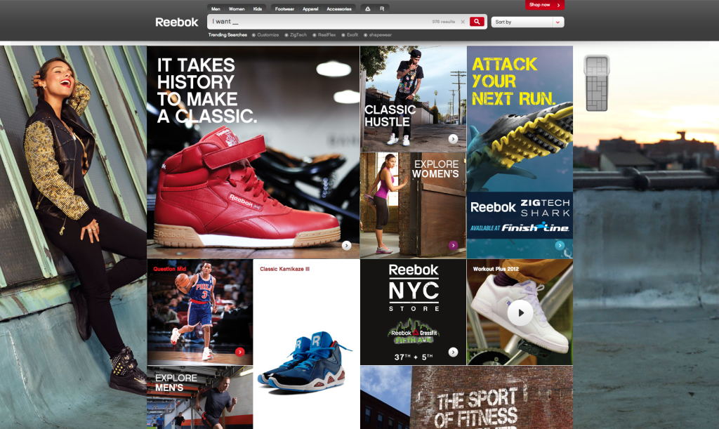 alondra Fatídico pasaporte  reebok site Online Shopping for Women, Men, Kids Fashion & Lifestyle|Free  Delivery & Returns! -
